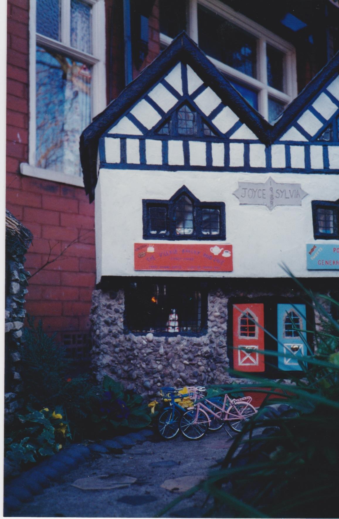 Houses6.jpeg