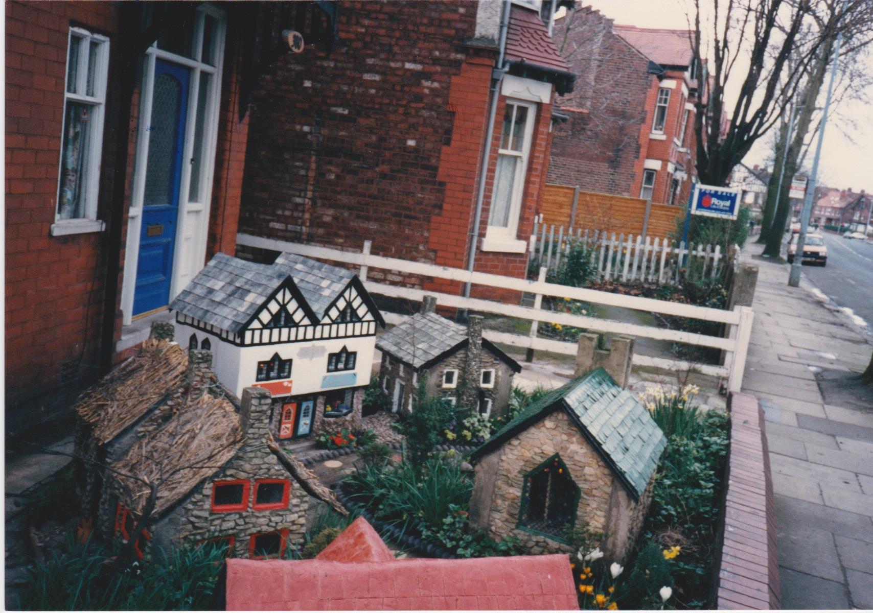 Houses5.jpeg