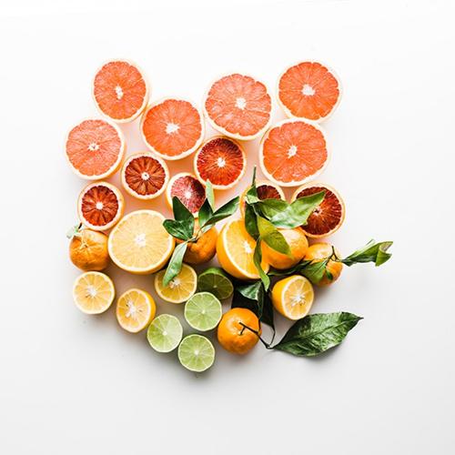 citrus1 square.png