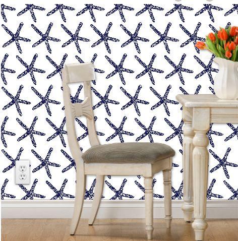 starfishwallpaper2.jpg