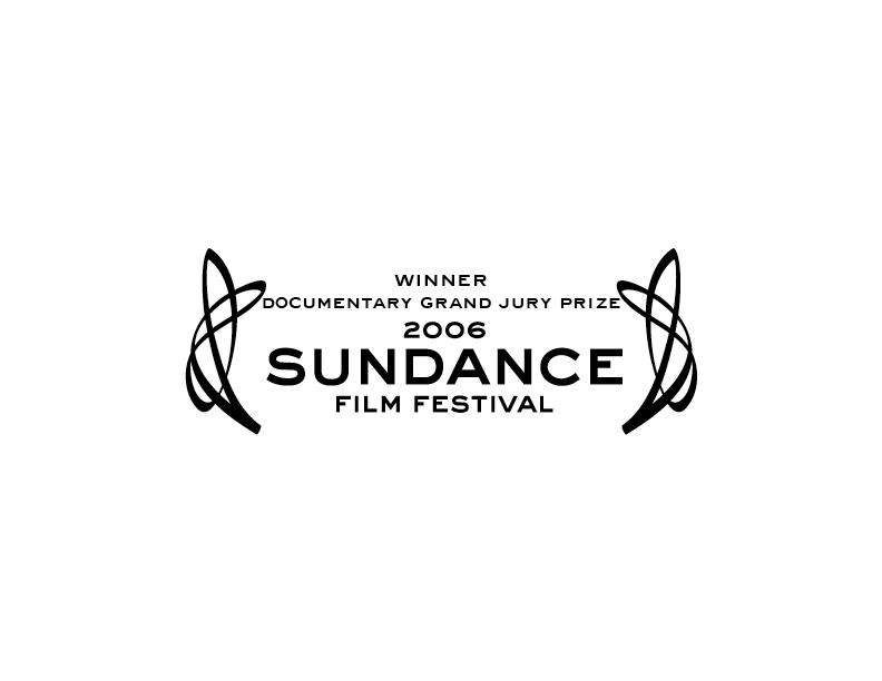 Sundance Grand Jury Prize