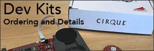 Order-Development-Kit