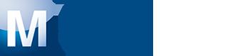 Horizontal-TM-Blue-Letters SmallwSpacer.png