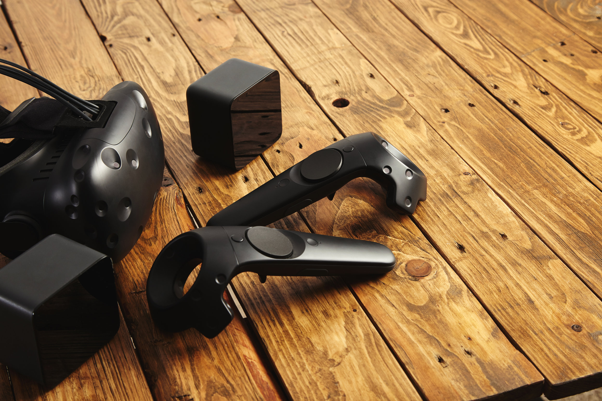 VR-controllers.jpeg