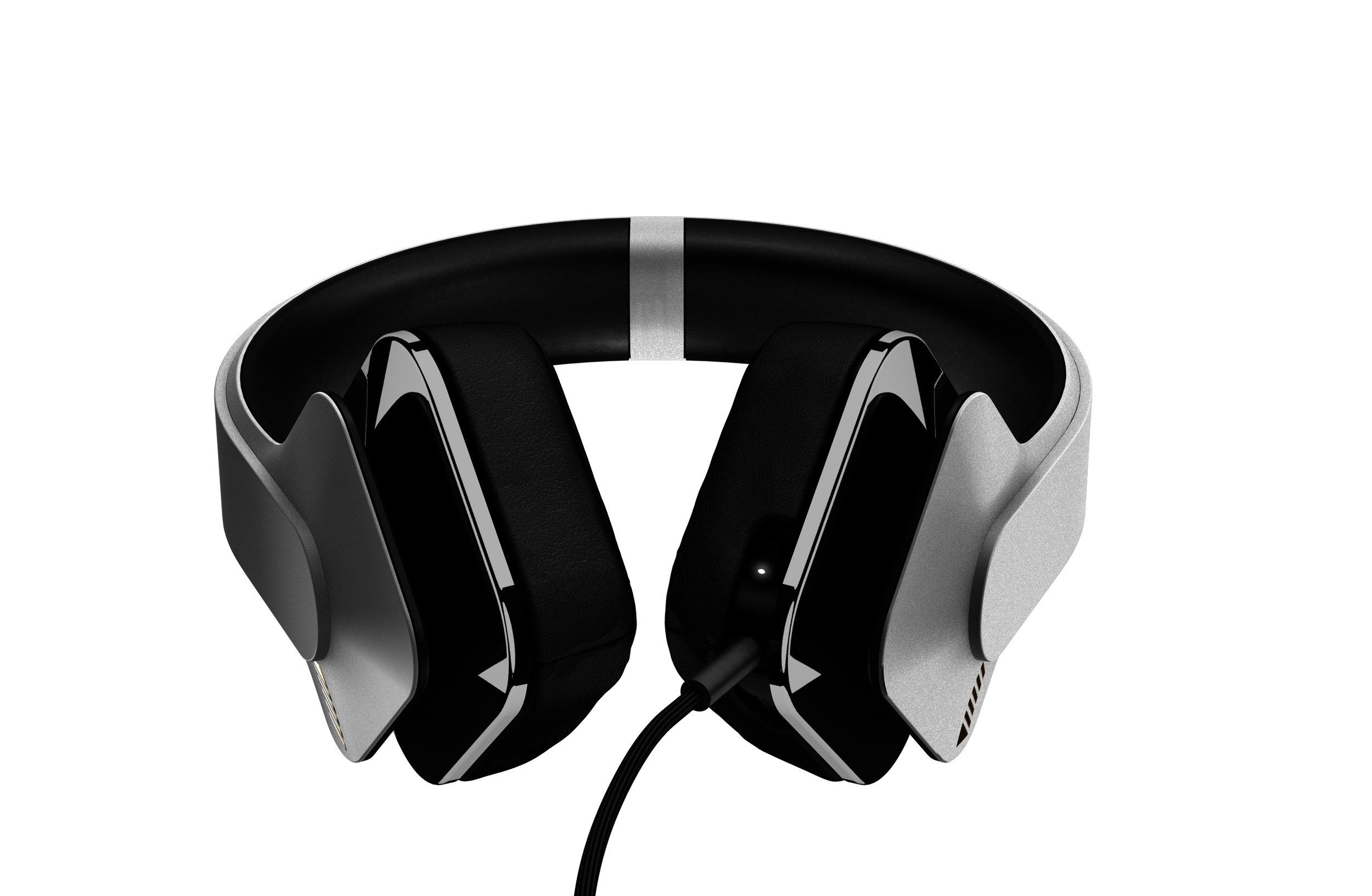 Alpine Headphones.jpg
