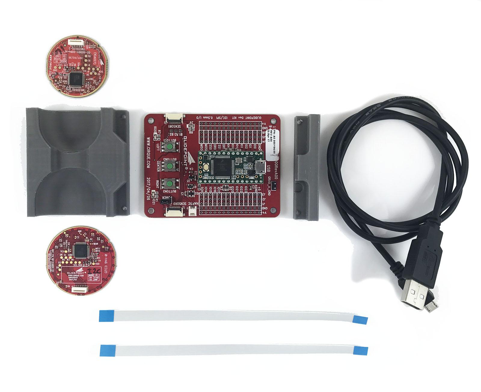 Circle Sensor Dev Kit Contents-large.jpg