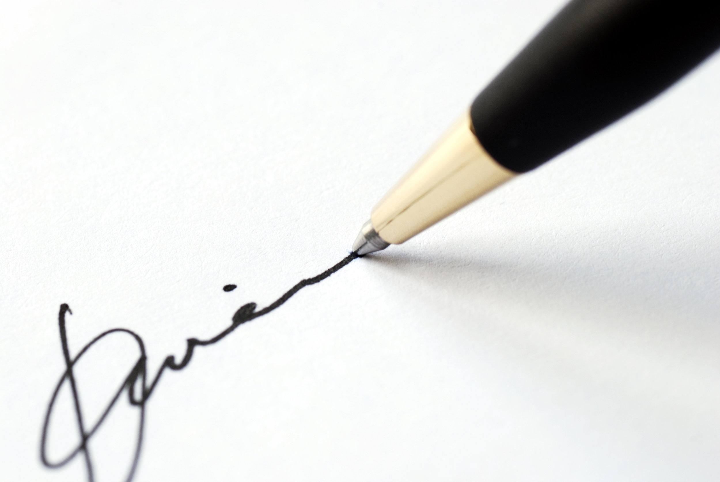 signature-capture.jpeg