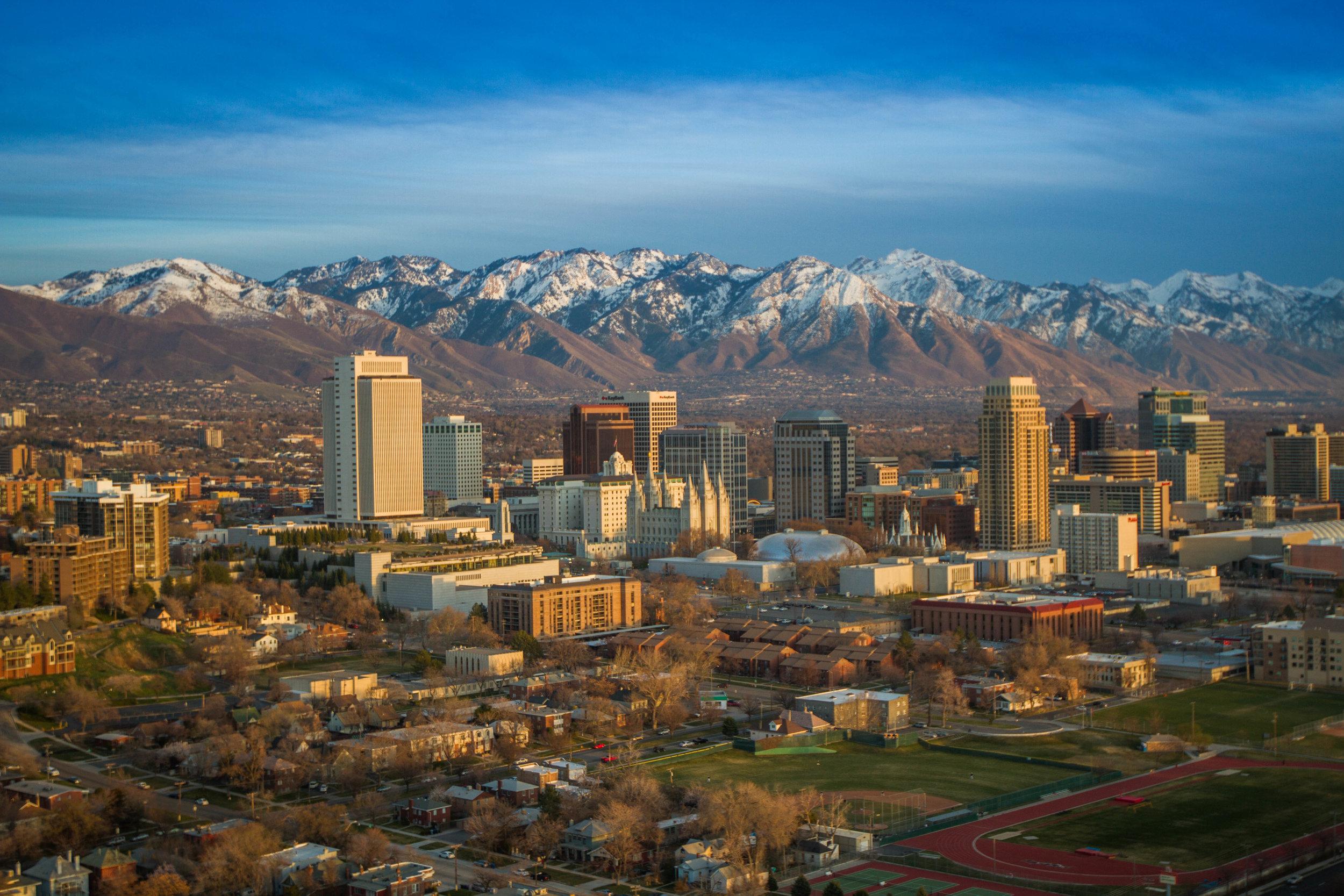 Salt Lake Skyline.jpeg