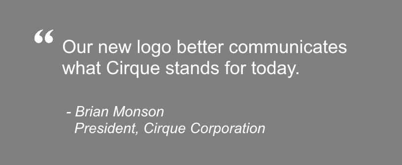 C Logo Pull Quote 8.5.jpg