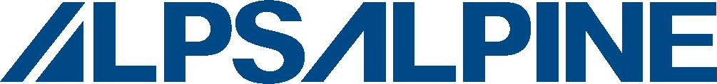 ALPSALPINE_Logo.png