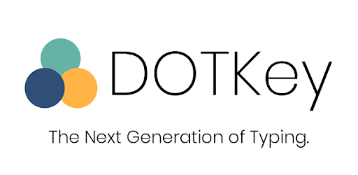 DOTKey Touch Typing Logo.png