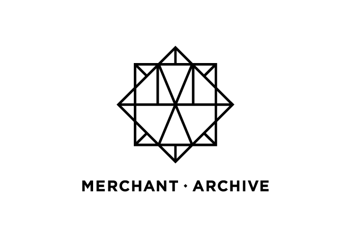 MerchantArchive.jpg