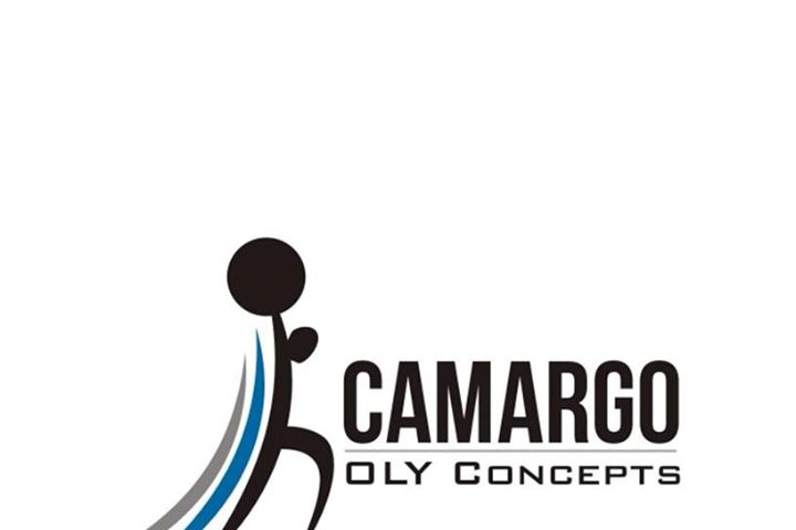 Camargo's olympic center information and seminar schedules are available here