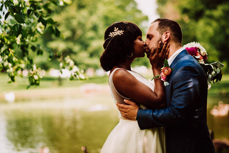 TaylorLaurenPhoto_Columbus_Ohio_Wedding_Engagement_Portrait_Photography-1.jpg