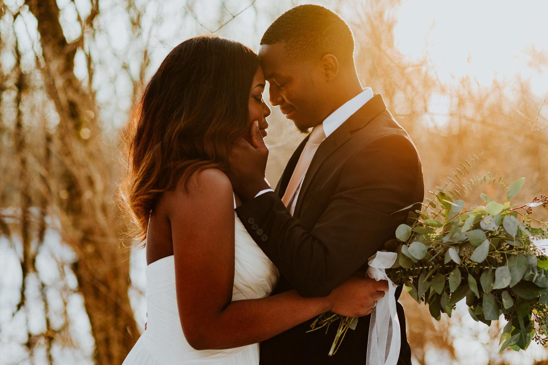 TaylorLaurenPhoto_Columbus_Ohio_Wedding_Engagement_Portrait_Photography-3.jpg