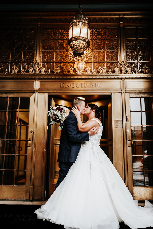 TaylorLaurenPhoto_Columbus_Ohio_Wedding_Engagement_Portrait_Photography-4.jpg