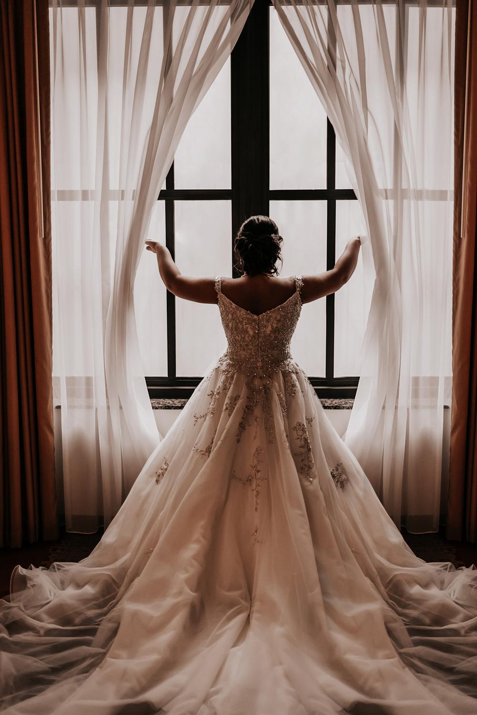 TaylorLaurenPhoto_Columbus_Ohio_Wedding_Engagement_Portrait_Photography-9.jpg