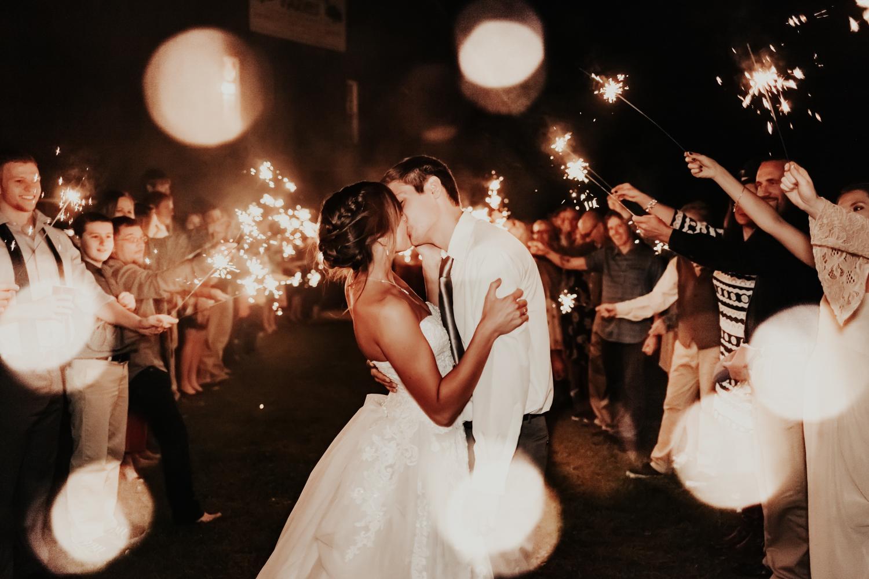 TaylorLaurenPhoto_Columbus_Ohio_Wedding_Engagement_Portrait_Photography-11.jpg