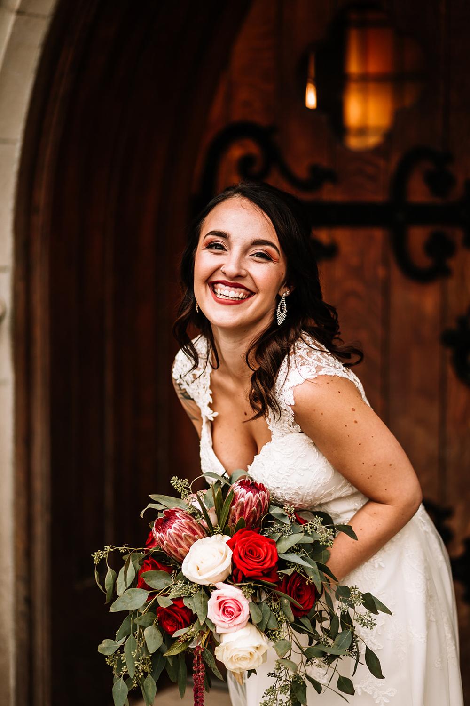 TaylorLaurenPhoto_Columbus_Ohio_Wedding_Engagement_Portrait_Photography-14.jpg