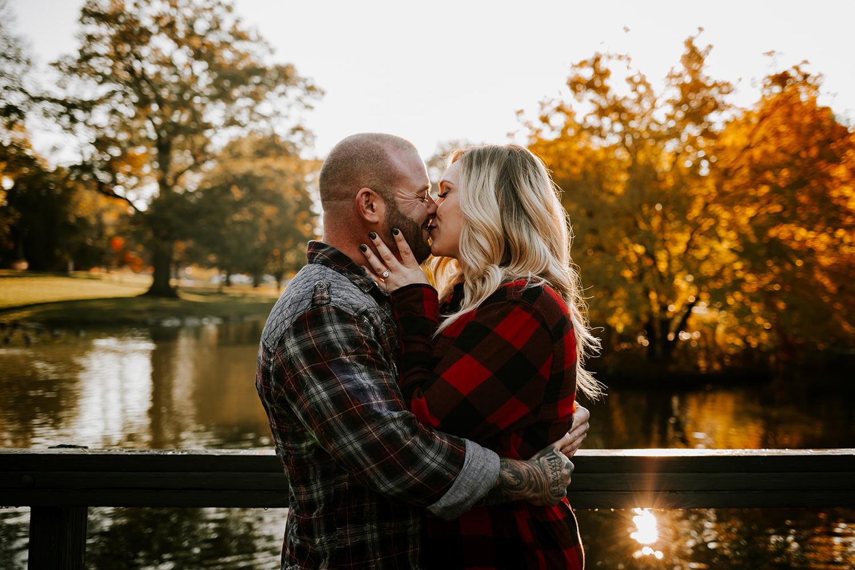 TaylorLaurenPhoto_Columbus_Ohio_Wedding_Engagement_Portrait_Photography-15.jpg