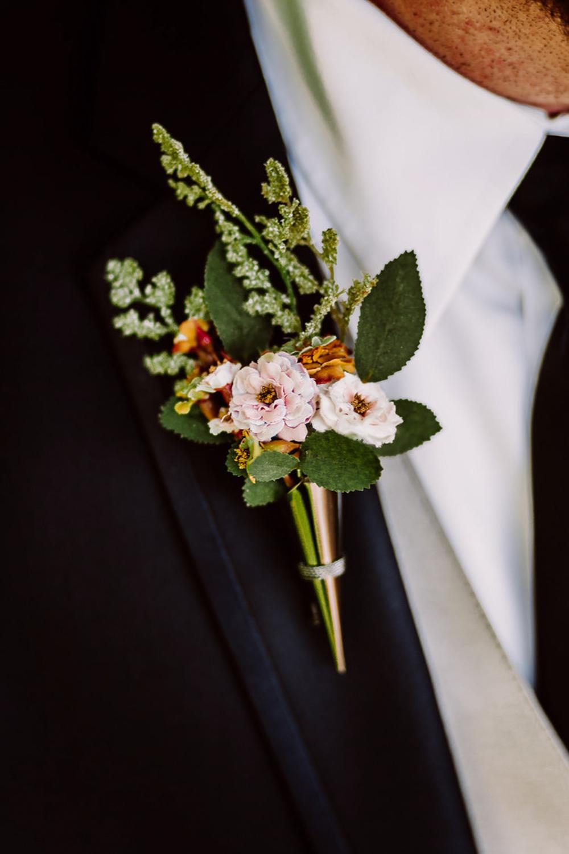 TaylorLaurenPhoto_Columbus_Ohio_Wedding_Engagement_Portrait_Photography-16.jpg