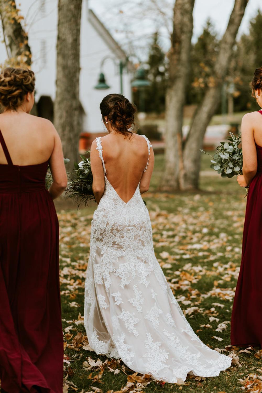 TaylorLaurenPhoto_Columbus_Ohio_Wedding_Engagement_Portrait_Photography-19.jpg