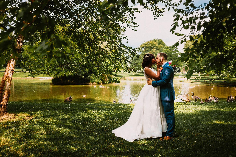 TaylorLaurenPhoto_Columbus_Ohio_Wedding_Engagement_Portrait_Photography-18.jpg