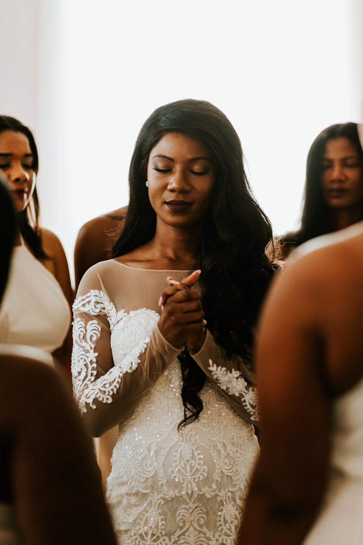TaylorLaurenPhoto_Columbus_Ohio_Wedding_Engagement_Portrait_Photography-21.jpg
