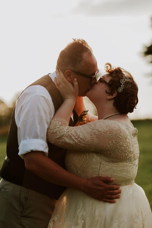 TaylorLaurenPhoto_Columbus_Ohio_Wedding_Engagement_Portrait_Photography-22.jpg