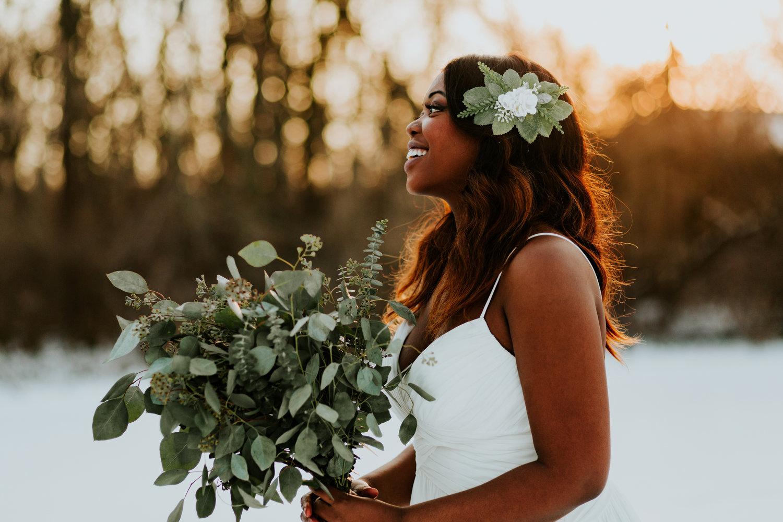 TaylorLaurenPhoto_Columbus_Ohio_Wedding_Engagement_Portrait_Photography-24.jpg