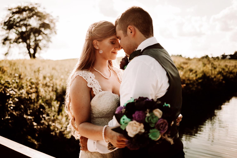 TaylorLaurenPhoto_Columbus_Ohio_Wedding_Engagement_Portrait_Photography-26.jpg