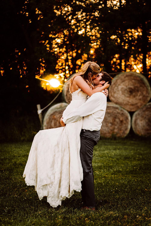 TaylorLaurenPhoto_Columbus_Ohio_Wedding_Engagement_Portrait_Photography-27.jpg
