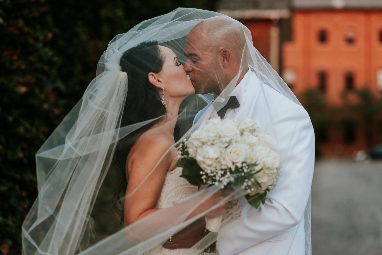 TaylorLaurenPhoto_Columbus_Ohio_Wedding_Engagement_Portrait_Photography-32.jpg