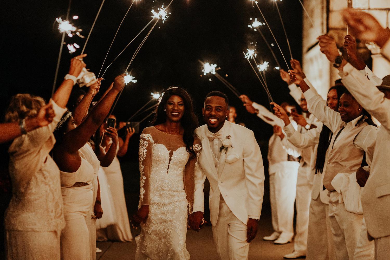 TaylorLaurenPhoto_Columbus_Ohio_Wedding_Engagement_Portrait_Photography-33.jpg