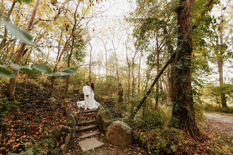 TaylorLaurenPhoto_Columbus_Ohio_Wedding_Engagement_Portrait_Photography-35.jpg