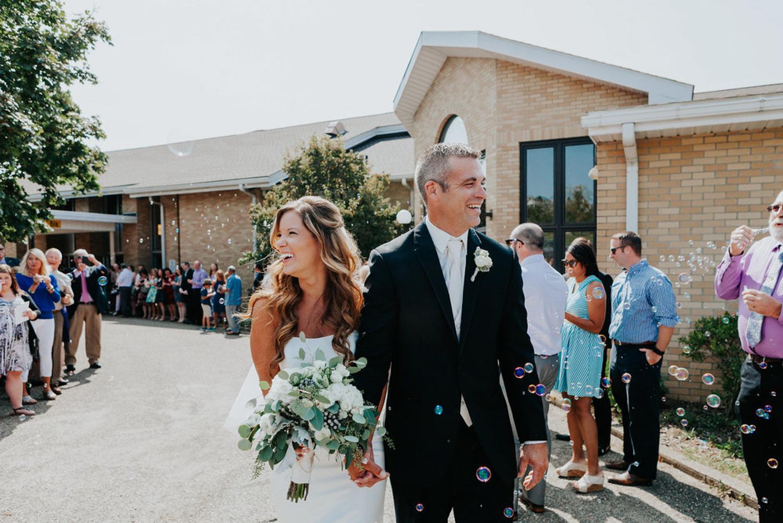 TaylorLaurenPhoto_Columbus_Ohio_Wedding_Engagement_Portrait_Photography-38.jpg