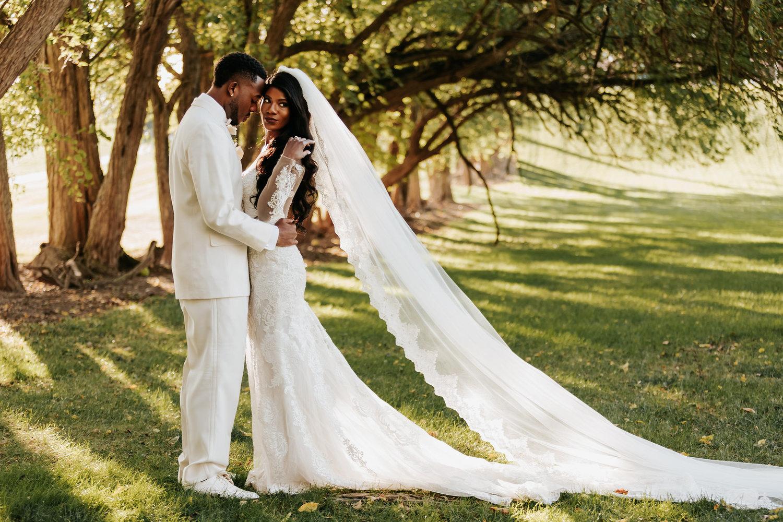 TaylorLaurenPhoto_Columbus_Ohio_Wedding_Engagement_Portrait_Photography-39.jpg