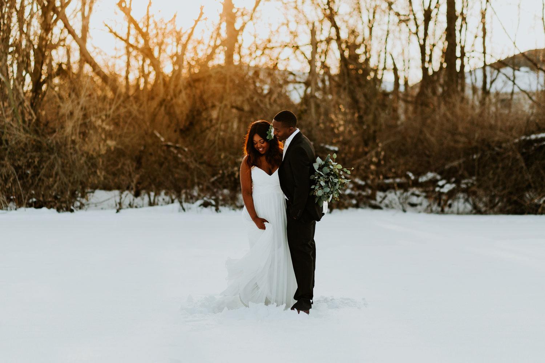 TaylorLaurenPhoto_Columbus_Ohio_Wedding_Engagement_Portrait_Photography-40.jpg