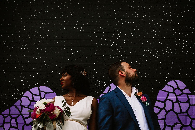 TaylorLaurenPhoto_Columbus_Ohio_Wedding_Engagement_Portrait_Photography-41.jpg
