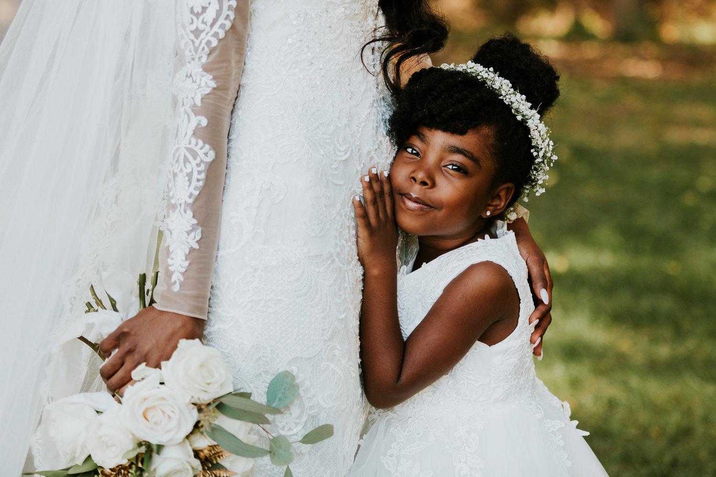 TaylorLaurenPhoto_Columbus_Ohio_Wedding_Engagement_Portrait_Photography-44.jpg