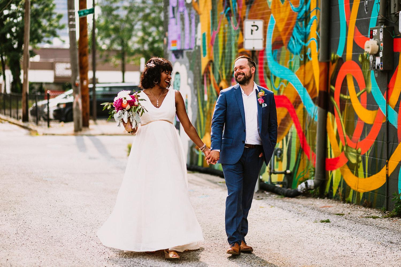 TaylorLaurenPhoto_Columbus_Ohio_Wedding_Engagement_Portrait_Photography-45.jpg