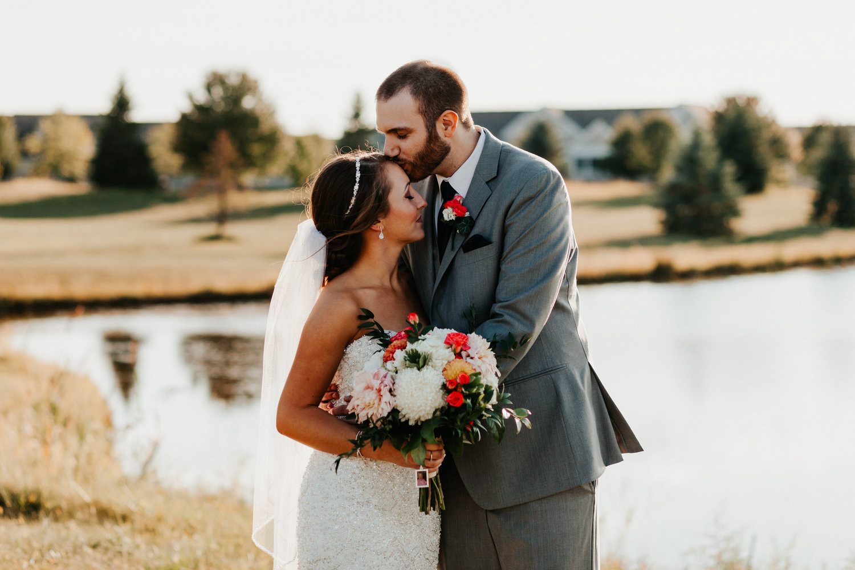 TaylorLaurenPhoto_Columbus_Ohio_Wedding_Engagement_Portrait_Photography-46.jpg