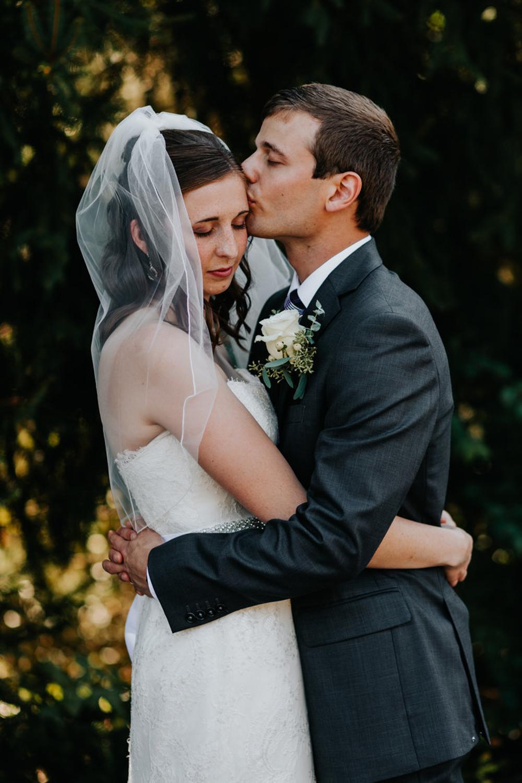 TaylorLaurenPhoto_Columbus_Ohio_Wedding_Engagement_Portrait_Photography-48.jpg