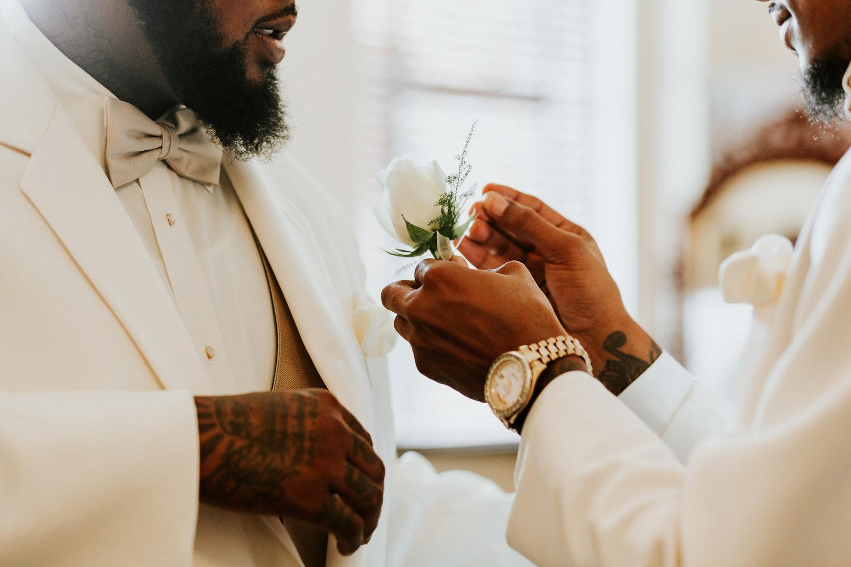 TaylorLaurenPhoto_Columbus_Ohio_Wedding_Engagement_Portrait_Photography-49.jpg