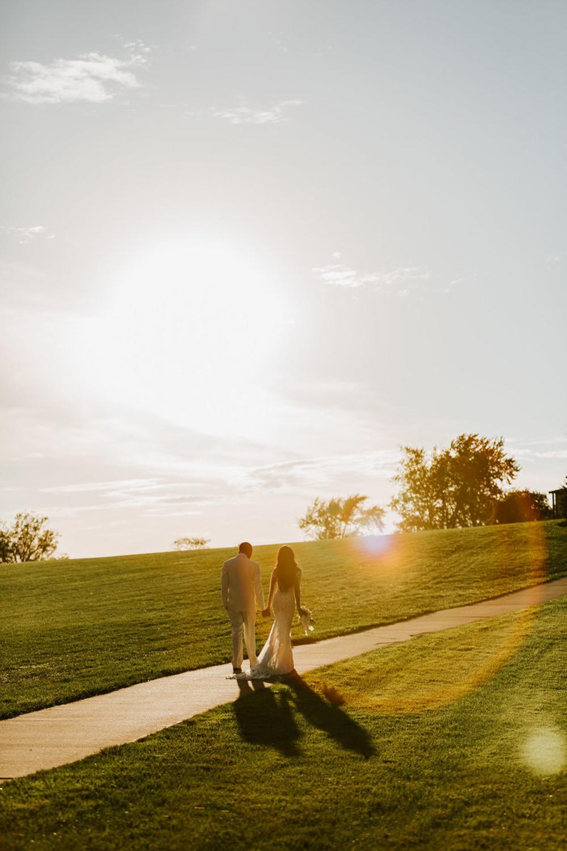 TaylorLaurenPhoto_Columbus_Ohio_Wedding_Engagement_Portrait_Photography-51.jpg
