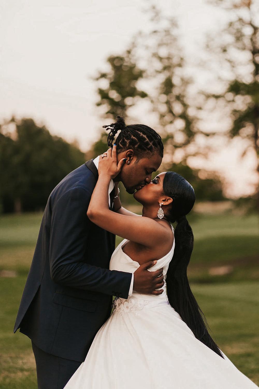TaylorLaurenPhoto_Columbus_Ohio_Wedding_Engagement_Portrait_Photography-53.jpg