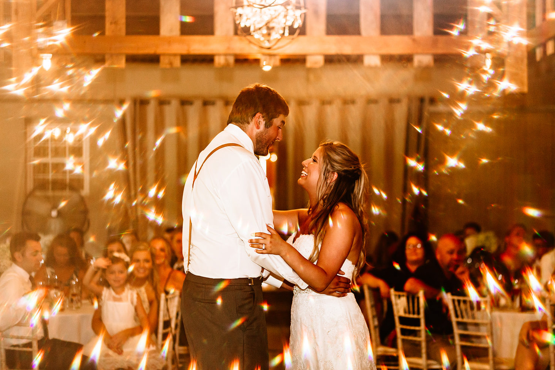 TaylorLaurenPhoto_Columbus_Ohio_Wedding_Engagement_Portrait_Photography-54.jpg