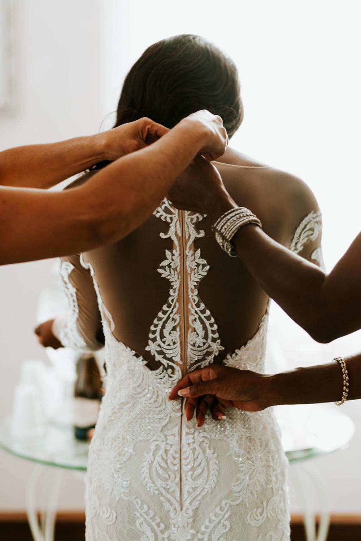 TaylorLaurenPhoto_Columbus_Ohio_Wedding_Engagement_Portrait_Photography-55.jpg
