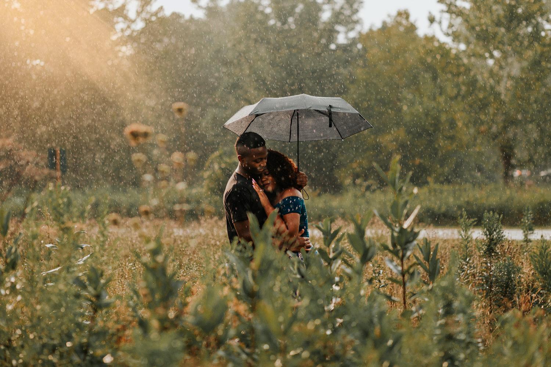 TaylorLaurenPhoto_Columbus_Ohio_Wedding_Engagement_Portrait_Photography-60.jpg