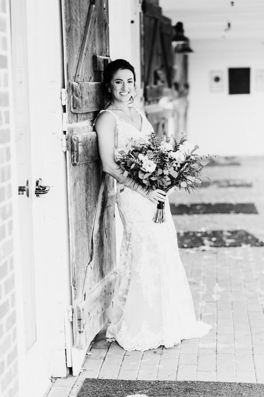 TaylorLaurenPhoto_Columbus_Ohio_Wedding_Engagement_Portrait_Photography-61.jpg